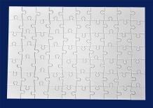 Puzzle A4 -70 Teile