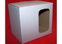 Pudełko na kubek