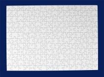 Puzzle A3 -192 Teile