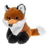 Fox with bandana