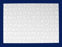 Puzzle A3 -120 Teile