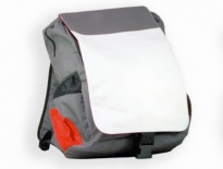 backpack1.jpg