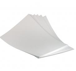 Papiere und Folien für Sublimationsdruck